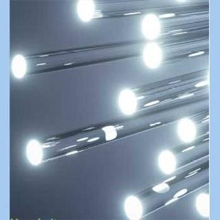 Lichtleiter