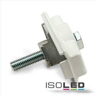 3-Phasen Adapter mechanisch, weiß