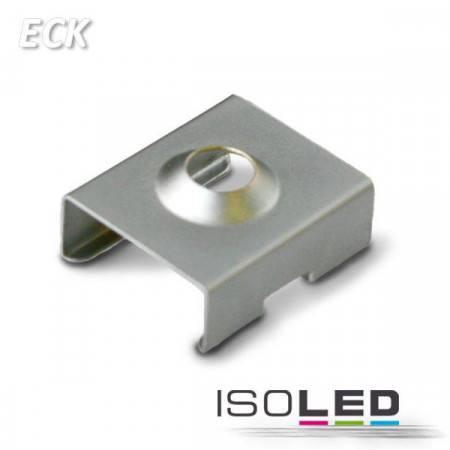 Montageklammer für Profil ECK10, verzinkt
