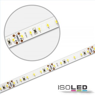 LED CRI942-Flexband, 24V, 15W, IP20, neutralweiß