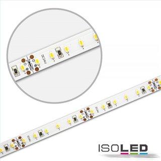 LED CRI930-Flexband, 24V, 15W, IP20, warmweiß
