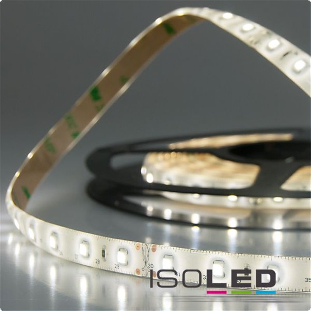 LED SIL845-Flexband, 12V, 4,8W, IP66, neutralweiß
