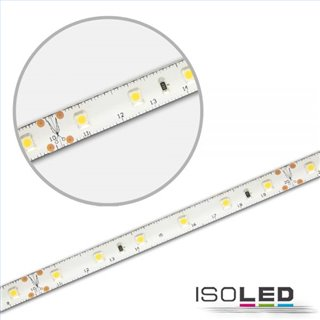 LED SIL830-Flexband, 24V, 4,8W, IP66, warmweiß