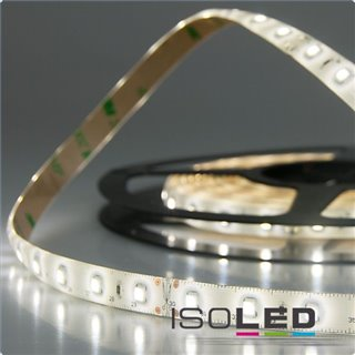 LED SIL845-Flexband, 24V, 4,8W, IP66, neutralweiß