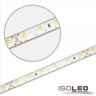 LED SIL845-Flexband, 24V, 4,8W, IP66, neutralweiß