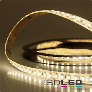 LED SIL830-Flexband, 12V, 9,6W, IP66, warmweiß