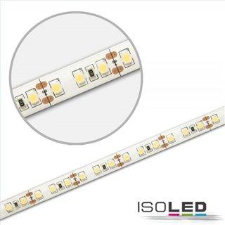 LED SIL845-Flexband, 12V, 9,6W, IP66, neutralweiß