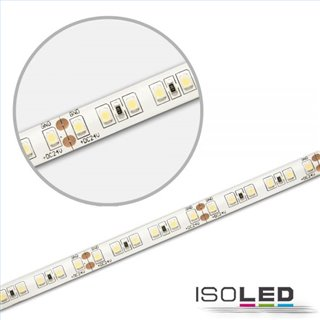 LED SIL830-Flexband, 24V, 9,6W, IP66, warmweiß