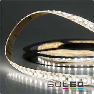 LED SIL845-Flexband, 24V, 9,6W, IP66, neutralweiß