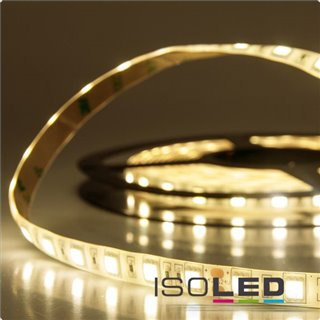 LED SIL830-Flexband, 24V, 14,4W, IP66, warmweiß