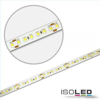 LED HEQ840-Flexband Classic, 24V, 16W, IP20, neutralweiß
