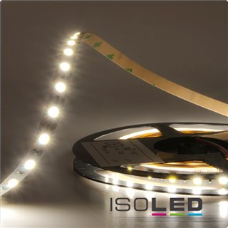 LED SIL840-Flexband, 24V, 14,4W, IP20, neutralweiß