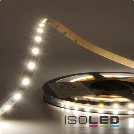 LED SIL840-Flexband, 24V, 14,4W, IP20, neutralweiß