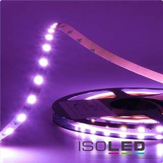 LED SIL-RGB-Flexband, 24V, 14,4W, IP20