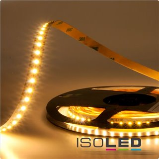 LED SIL825-Flexband, 24V, 9,6W, IP20, warmweiß