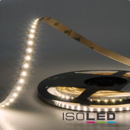 LED SIL840-Flexband, 24V, 9,6W, IP20, neutralweiß