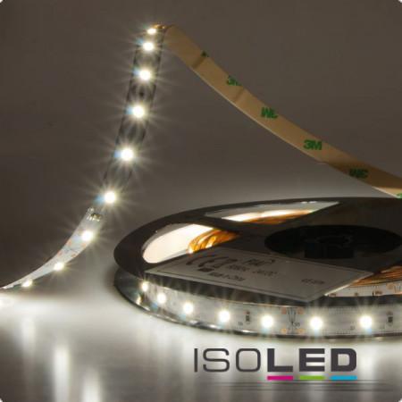 LED SIL840-Flexband, 12V, 4,8W, IP20, neutralweiß