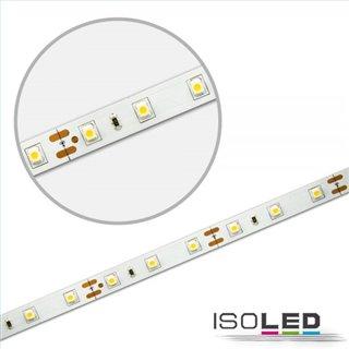 LED SIL825-Flexband, 12V, 4,8W, IP20, warmweiß