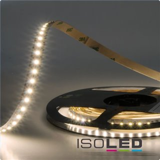 LED SIL840-Flexband, 12V, 9,6W, IP20, neutralweiß