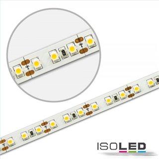 LED SIL825-Flexband, 12V, 9,6W, IP20, warmweiß