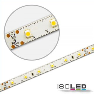 LED SIL825-Flexband, 24V, 4,8W, IP20, warmweiß