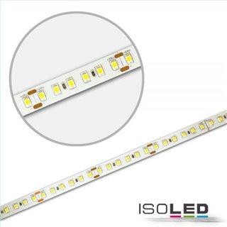 LED HEQ830-Flexband Classic, 24V, 16W, IP20, warmweiß