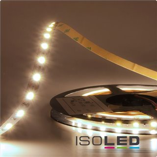 LED SIL830-Flexband, 24V, 14,4W, IP20, warmweiß