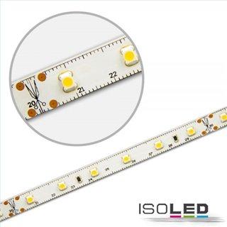 LED SIL830-Flexband, 24V, 4,8W, IP20, warmweiß