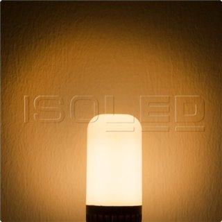 E27 LED Corn 11W, 360°, warmweiß