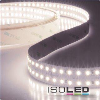 LED CRI940-Flexband, 24V, 30W, zweireihig, IP20, neutralweiß