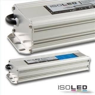 LED Trafo 24V/DC, 15-60W dimmbar (Spannungssenke), IP65