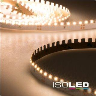 LED CRI930-Flexband Angle, 24V, 10W, IP20, warmweiß