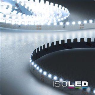 LED CRI942-Flexband Angle, 24V, 10W, IP20, neutralweiß