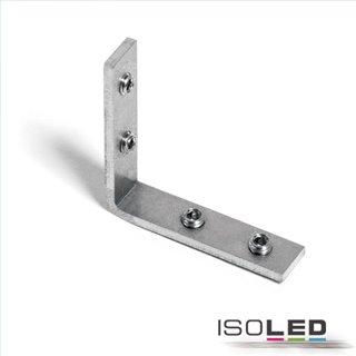 Eckverbinder für Profile WING, 90°, vertikal