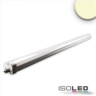 LED Linearleuchte 36W, IP65, warmweiß