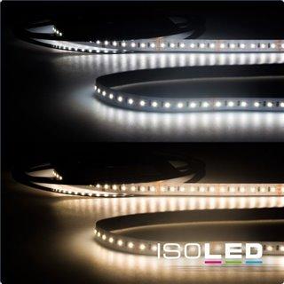 LED CRI930/960-Flexband, 24V, 20W, IP20, weißdynamisch