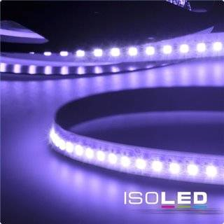 LED HEQ HighPower RGB-Flexband, 24V, 28,8W, IP20