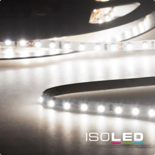 LED CRI942 MICRO-Flexband, 24V, 9,6W, IP20, neutralweiß