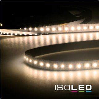 LED CRI930 CC-Flexband, 24V, 12W, IP20, warmweiß, 15m Rolle