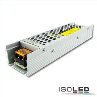 LED Trafo 24V/DC, 0-60W, Gitter Slim