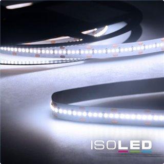 LED CRI965 Linear-Flexband, 24V, 10W, IP20, kaltweiß
