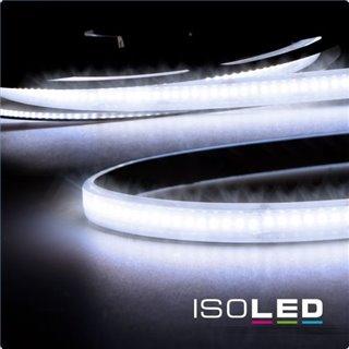 LED CRI965 Linear-Flexband, 24V, 10W, IP54, kaltweiß
