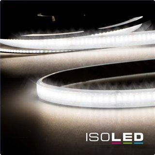 LED CRI940 Linear-Flexband, 24V, 15W, IP54, neutralweiß