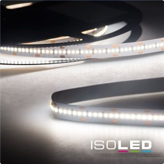 LED CRI940 Linear-Flexband, 24V, 10W, IP20, neutralweiß, 20m Rolle
