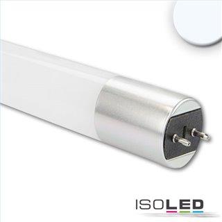 T8 LED Röhre Nano+, 120cm, 18W, kaltweiß