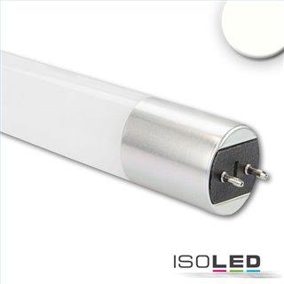 T8 LED Röhre Nano+, 120cm, 18W, neutralweiß
