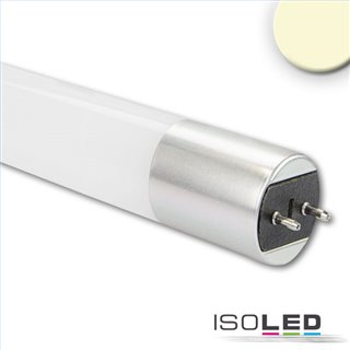 T8 LED Röhre Nano+, 120cm, 18W, warmweiß