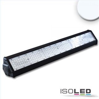 LED Hallenleuchte LN 150W 30°, IP65, 1-10V dimmbar, kaltweiß