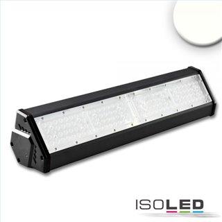 LED Hallenleuchte LN 100W 90°, IP65, 1-10V dimmbar, neutralweiß