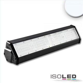 LED Hallenleuchte LN 100W 30°, IP65, 1-10V dimmbar, kaltweiß